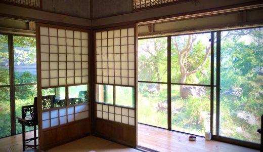 佐渡島で賃貸物件を探す方法