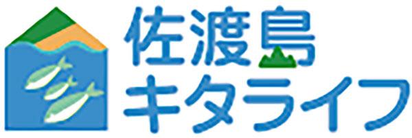 佐渡キタライフ